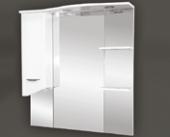 Зеркала 75–105