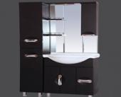 Комплекты мебели от 75 до 80