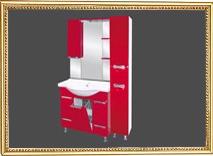 Мебель класса Премиум