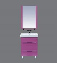 Елена - 70 цвет розовый