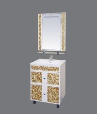 Морена - 60 золотая мозайка