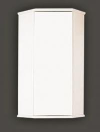 Лилия - 34 угловая/угловое зеркало