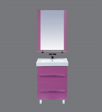 Елена - 60 розовый