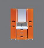 Жасмин - 70 цвет оранжевый