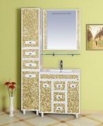 Морена - 75 золотая мозайка